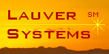 Lauver Systems